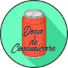 Doza de Comunicare