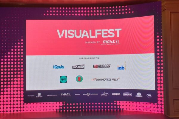 visualfest