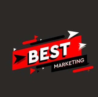 bestmarketing
