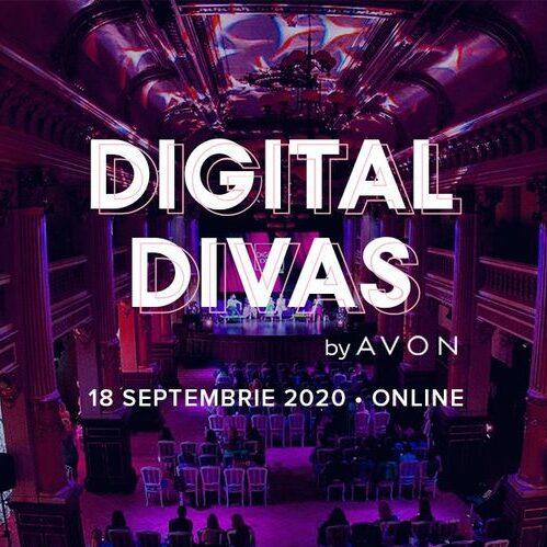 digital divas 2