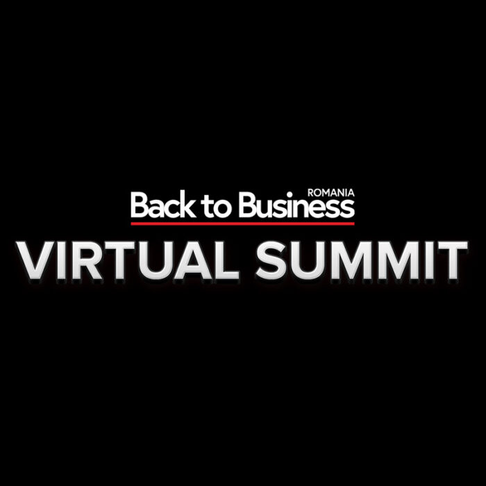 virtual-summit