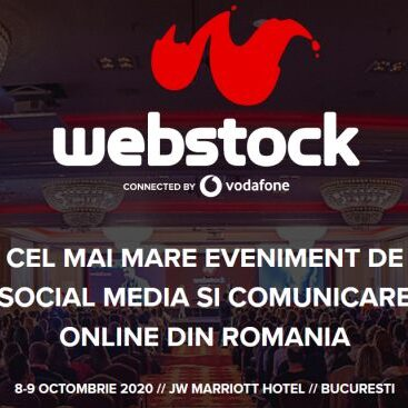 webstock_2020